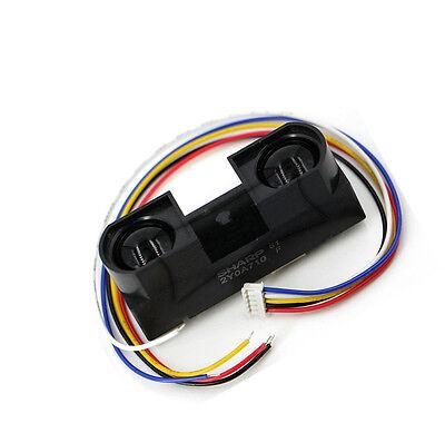 1Pcs GP2Y0A02YK0F Infrared Proximity Sensor 20-150cm Long Range For Sharp T1