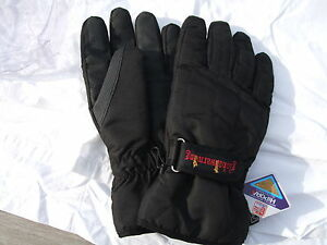 CLEARANCE-NEW-NYLON-GLOBAL-WARMING-MENS-OZONE-GLOVES-XL-MD-LG-034-HIPORA-INSERT-034