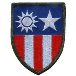 EagleEmblems-PM0076-Patch-Wwii-China-Burm-Ind-3-039-039