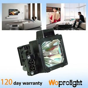 TV Lamp XL-2200U for SONY KDF-55WF655 KDF-60XS955,... KDF-55XS955 KDF-60WF655