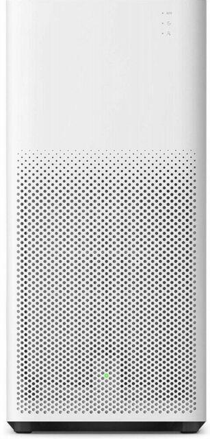 Xiaomi Mi 2H Luftreiniger - Weiß (FJY4026GL) - NEU - Originalverpackt