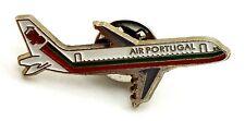 Pin Spilla Aereo Air Portugal