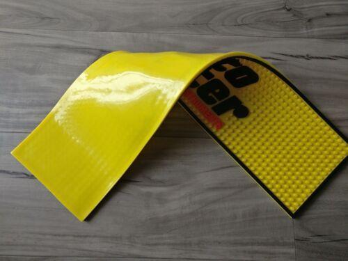 Auto Meter pvc rubber bar mat runner barmat Pickup Available