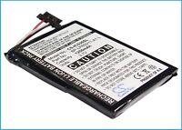 Battery for Navman S90 S30. S50 S90i S80 S70 NEW UK Stock