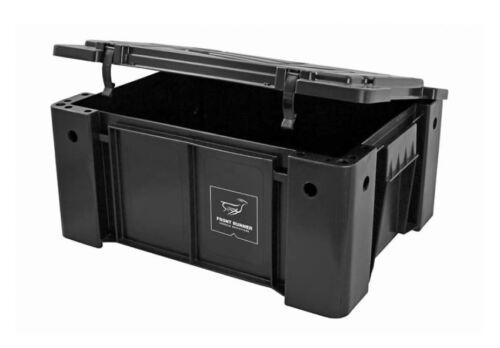 Front Runner Wolf Pack SBOX008 Plastic /'Ammo/' Box