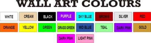 20 per pack Ideal for crafts CRUCIFIX Stickers walls glass and many more