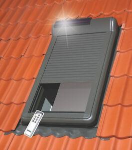 Ausenrollladen-ARZ-Solar-Roller-Shutters-Fakro-inkl-Steuereinheit-78x98-05