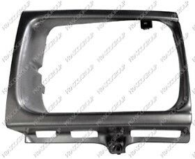 Cerchio Faro SXARG 92/>95 Toyota HILUX 4WD PICK UP LN105 89/> TY8122114