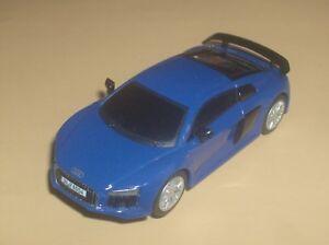 Carrera-D143-41395-Audi-R8-V10-Plus