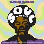 Sadar Bahar Presents Soul In The Hole von Various Artists (2012)