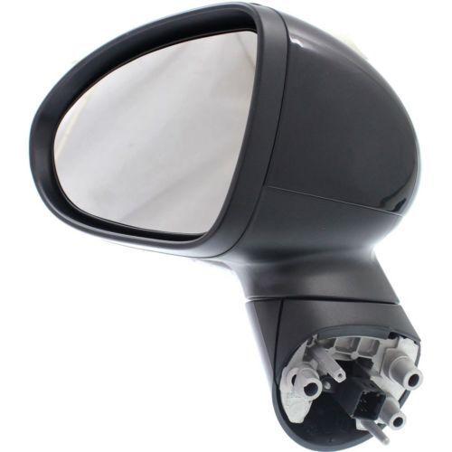 New Driver Side Mirror For Kia Kia Rio 2012-2014 KI1320167