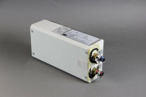Rittal-ARIA//ACQUA-Scambiatore di calore coltivazione parete 230v 23w-SK 3212.230