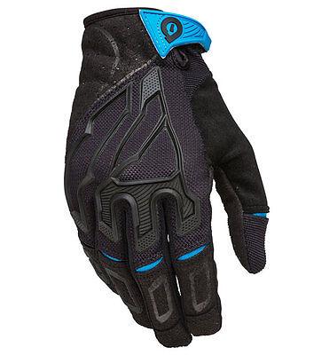 SixSixOne Evo Mountain Bike Cycling Gloves 661