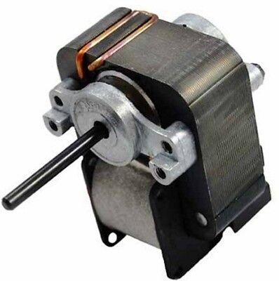65671 PACKARD C-FRAME MOTOR 115 VOLTS 3000 RPM