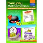 Everyday Mathematics Book 3 Mathematical Reasoning - Strategies for Investigat