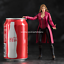 New-Scarlet-Witch-Marvel-Avengers-Legends-Comic-Heroes-Action-Figure-In-Stock miniature 5