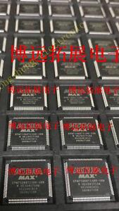 1-un-EPM7128STC100-15N-TQFP-100-2-5K-Gates-128-celulas-de-macro-76-9MHz-5V-Nuevo