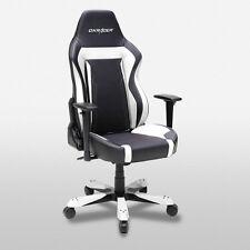 Dxracer Office Chair Ohwz06nw Gaming Chair Ergonomic Desk Chair Computer Chair