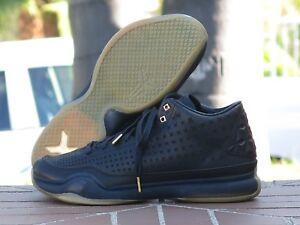 2015 Nike Kobe X MID EXT Men s Athletic Sneakers 802366-002  c16b7a052d55