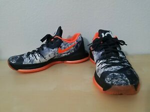 official photos 661ba c6f12 Image is loading Nike-KD-8-LMTD-Limited-Edition-Opening-Night-