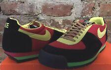 uk availability f1240 33384 DS Nike Air Lava Dome ACG Shoes OG 2006 Size 8 Men 9.5 Women 314922 071