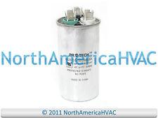 Rheem Ruud Protech Capacitor 3 + 30 uf 370 43-25133-02