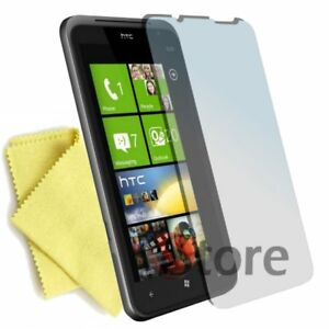 5-Pieces-Film-For-HTC-Titan-Protection-Save-Screen-LCD-Display-Films
