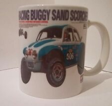 tamiya sand scorcher mug .... buy any 3 get 4th free
