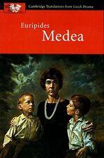 Ancient Greece Euripides Sorceress Medea Argonauts Jason Golden Fleece Aphrodite