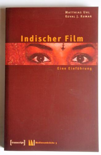 1 von 1 - R10612 Indischer Film - Eine Einführung
