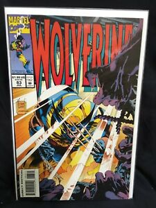 Wolverin-e-83-Marve-l-comic-book-VF-condition