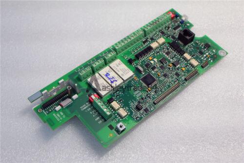1PCS Used ABB Inverter ACS550 Series CPU Motherboard SMIO-01C