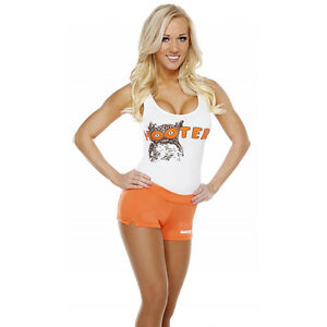 518d256e30deea Image is loading Ladies-Hooters-Vest-Top-Printed-Fancy-Dress-Night-