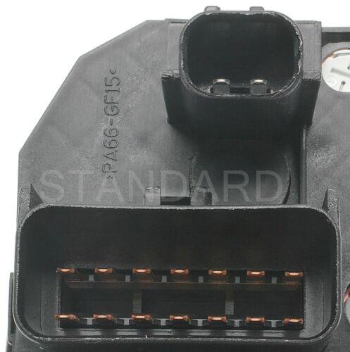 Headlight Switch Standard DS-1086