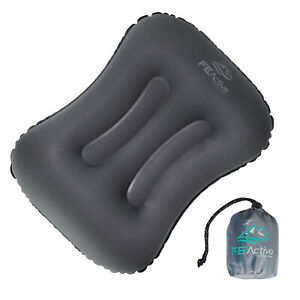 FE-Active-Camping-Pillow-Inflatable-Ultralight-Compact-Comfortable-Travel