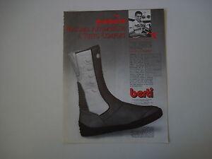 advertising-Pubblicita-1988-DIADORA-e-TONI-MANG
