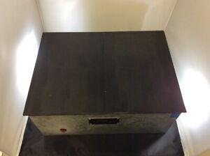 Cool-Plate-Aluminum-Heat-Dissipation-Cooler-Heatsink-amp-Fan-CPB1914