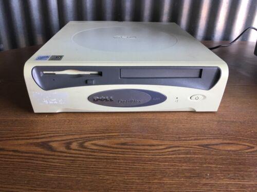 Atari SMM-804 Printer Owners Manul New Mint Original