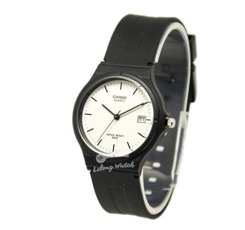 1 of 1 - -Casio MW59-7E Analog Watch Brand New & 100% Authentic