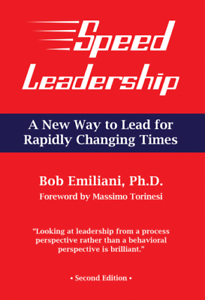 Speed-Leadership-Paperback-Dr-Bob-Emiliani-152-Pgaes
