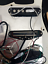 thumbnail 12 - Fender American Stratocaster electric guitar with upgrades for sale
