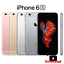 Apple-iPhone-6S-Plus-16-32-64-128GB-Space-Gray-Silver-Rose-Gold-Factory-Unlocked thumbnail 1