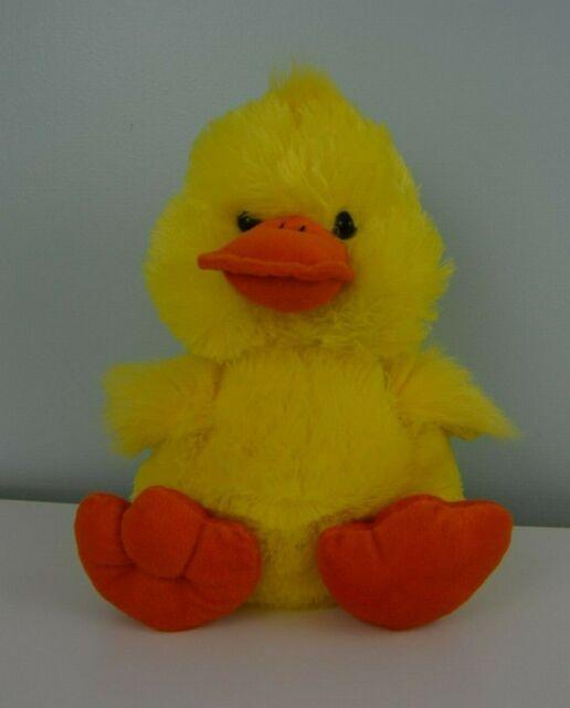 Dixie Duck Small Stuffed Animal Delightfuls