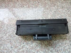 3x-MLT-D111L-Toner-1K-page-for-Samsung-SL-M2020-SL-M2020W-SL-M2070SW-SL-M2070FW