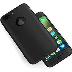 custodia totale iphone 7