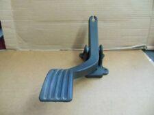 1992-95 Ford FD1060 Truck Accelerator Control Gas Pedal Return Kit F7HZ-9728-AA
