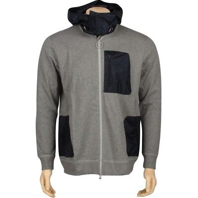 Adidas Obyo Tech Sweat Top 84 Lab Kazuki Men's Heather Grey Z32891 To Reduce Body Weight And Prolong Life Clothing, Shoes & Accessories Men's Clothing
