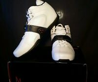 Impulse Sport Culture - White - Men's Shoe Size:8.5 - P51156/1. B