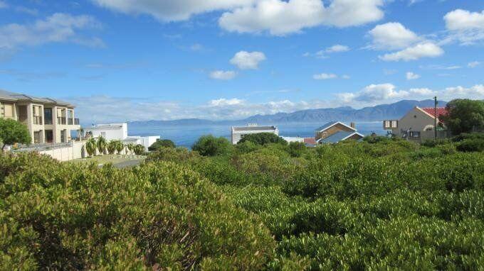 Land Land For Sale in De Kelders Western Cape