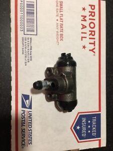 Front Brake Master Cylinder Rebuild Kit LT-F250 2WD QuadRunner 1991 1992 1993